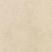 Daltile Cliff Pointe Beach 18 in. x 18 in. Porcelain Floor and Wall Tile (18 sq. ft. / case)