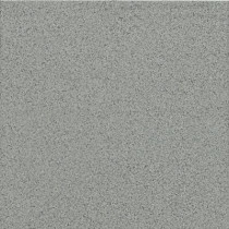 Daltile Colour Scheme Desert Gray 1 in. x 6 in. Porcelain Cove Base Corner Trim Floor and Wall Tile