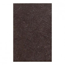 Daltile City View Village Cafe 12 in. x 24 in. Porcelain Floor and Wall Tile (11.62 sq. ft. / case)