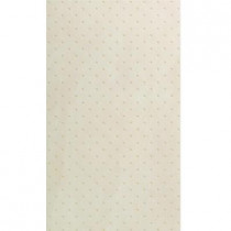 U.S. Ceramic Tile Avila 12 in. x 24 in. Blanco Porcelain Floor and Wall Tile (14.25 sq. ft. /case)-DISCONTINUED