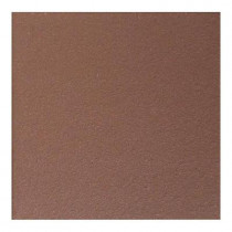 Daltile Quarry Diablo Red 8 in. x 8 in. Ceramic Floor and Wall Tile (11.11 sq. ft. / case)
