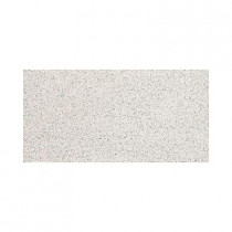 Daltile Colour Scheme Arctic White Speckled 6 in. x 12 in. Porcelain Floor and Wall Tile