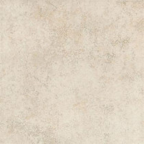 Daltile Brixton Bone 12 in. x 12 in. Floor and Wall Tile (11 sq. ft. / case)