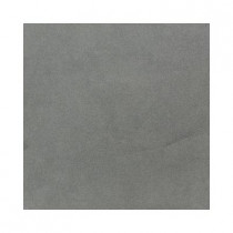 Daltile Vibe Techno Gray 18 in. x 18 in. Porcelain Floor and Wall Tile (13.07 sq. ft. / case)-DISCONTINUED