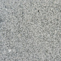 MS International White Sparkle 12 in. x 12 in. Polished Granite Floor and Wall Tile (5 sq. ft. / case)