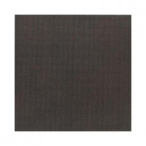 Daltile Vibe Techno Brown 12 in. x 12 in. Porcelain Floor and Wall Tile (11.62 sq. ft. / case)-DISCONTINUED