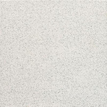 Daltile Colour Scheme Arctic White Speckled 12 in. x 12 in. Porcelain Floor and Wall Tile (15 sq. ft. / case)