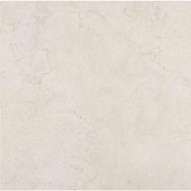 ELIANE Melbourne Sand 12 in. x 12 in. Ceramic Floor and Wall Tile (16.15 sq. ft. / case)