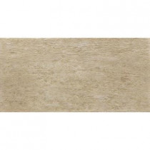 MARAZZI Riflessi Di Legno 11-11/16 in. x 23-7/16 in. Ash Porcelain Floor and Wall Tile (9.51 sq. ft. / case)