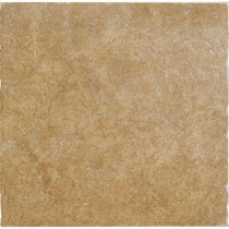 Emser Genoa 16 in. x 16 in. Marini Porcelain Floor and Wall Tile (12.04 sq .ft./case)