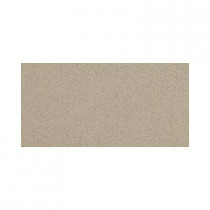 Daltile Colour Scheme Urban Putty Speckled 6 in. x 12 in. Porcelain Cove Base Floor and Wall Tile