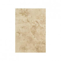 Daltile Brancacci Fresco Caffe 9 in. x 12 in. Ceramic Wall Tile(11.25 sq.ft./case)