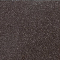 Daltile Colour Scheme City Line Kohl Speckled 1 in. x 6 in. Porcelain Cove Base Corner Trim Floor and Wall Tile-DISCONTINUED