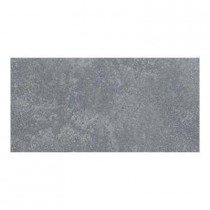 Daltile Florenza Azzurro 12 in. x 24 in. Porcelain Floor and Wall Tile (11.62 sq. ft. / case)-DISCONTINUED