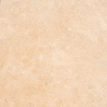 MS International Princess Gold 12 in. x 12 in. Honed Limestone Floor and Wall Tile (10 sq. ft. / case)
