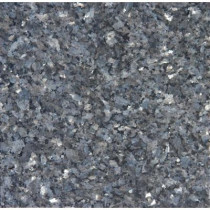 MS International Blue Pearl 12 in. x 12 in. Polished Granite Floor and Wall Tile (10 sq. ft. / case)