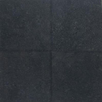 Daltile City View Urban Evening 24 in. x 24 in. Porcelain Floor and Wall Tile (11.62 sq. ft. / case)