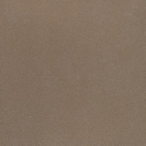 Daltile Quarry 6 in. x 6 in. Golden Brown Ceramic Floor and Wall Tile (12 sq. ft. / case)