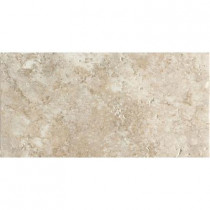 MARAZZI Artea Stone 6-1/2 in. x 13 in. Antico Porcelain Floor and Wall Tile (9.46 sq. ft. /case)