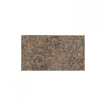 Daltile Castanea Porfido 2-1/2 in. x 5-1/4 in. Porcelain Floor and Wall Tile (8.01 sq. ft. / case)