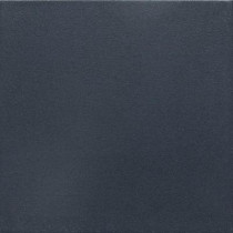 Daltile Colour Scheme Galaxy Solid 12 in. x 12 in. Porcelain Floor and Wall Tile (15 sq. ft. / case)