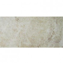 MARAZZI Montagna Cortina 12 in. x 24 in. Glazed Porcelain Floor and Wall Tile (11.63 sq. ft./case)