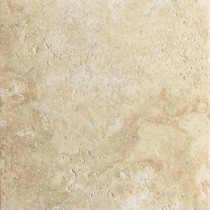 MARAZZI Artea Stone 20 in. x 20 in. Avorio Porcelain Floor and Wall Tile (16.15 sq. ft./case)