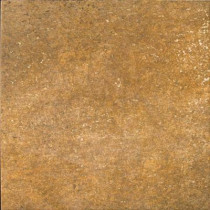Emser Lindos 18 in. x 18 in. Leros Porcelain Floor and Wall Tile (13.50 sq ft / case)-DISCONTINUED