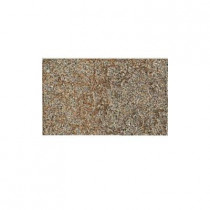 Daltile Castanea Luserna 2-1/2 in. x 5-1/4 in. Porcelain Floor and Wall Tile (8.01 sq. ft. / case)