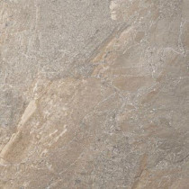 Daltile Ayers Rock Majestic Mound 6-1/2 in. x 6-1/2 in. Glazed Porcelain Floor and Wall Tile (11.39 sq. ft. / case)