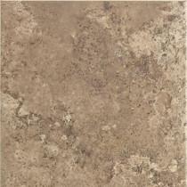 Daltile Santa Barbara Pacific Sand 6 in. x 6 in. Ceramic Wall Tile (12.5 sq. ft. / case)