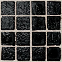 Daltile Egyptian Glass Onyx 12 in. x 12 in. x 6 mm Glass Face-Mounted Mosaic Wall Tile