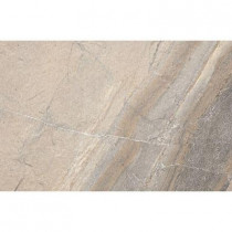 Daltile Ayers Rock Majestic Mound 13 in. x 20 in. Glazed Porcelain Floor and Wall Tile (12.86 sq. ft. / case)