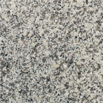 Daltile Luna Pearl 12 in. x 12 in. Natural Stone Floor and Wall Tile (10 sq. ft. / case)