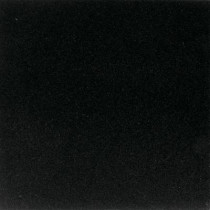 Daltile Absolute Black 12 in. x 12 in. Natural Stone Floor and Wall Tile (10 sq. ft. / case)