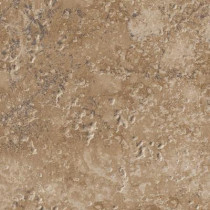 MARAZZI Artea Stone 13 in. x 13 in. Cappuccino Porcelain Floor and Wall Tile (10.71 sq. ft. / case)
