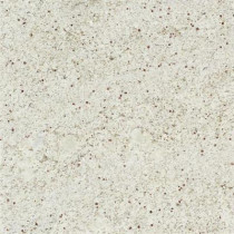 Daltile Kashmir White 12 in. x 12 in. Natural Stone Floor and Wall Tile (10 sq. ft. / case)-DISCONTINUED
